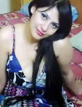 Riya Mathur Call Girl
