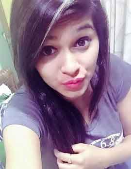 Riya Singh Call Girl