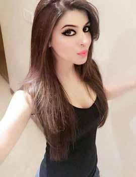 Monali Kakkar Call Girl
