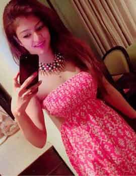 Harshika Thakur Call girl