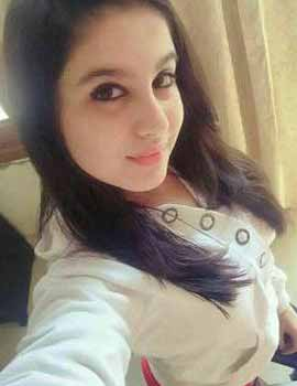 Komal Gupta Call Girl