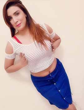 Tanya Bhala Call Girl