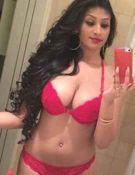 Preet Kaur Call Girl